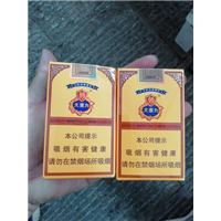 昆明名烟名酒回收
