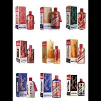 唐山烟酒回收服务