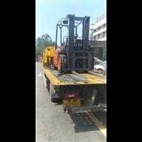 宜兴道路救援拖车搭电051087580199为何水中容易丢车牌