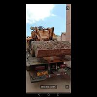 宜兴困境拖车救援底盘机件损坏野外自驾急救