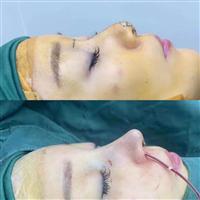 紀美希國際醫療美容