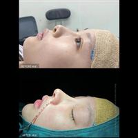 纪美希国际医疗美容
