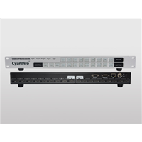 广东HDMI矩阵网络中控HDMI矩阵9进9出HDMI矩阵