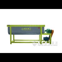 鄭州單軸攪拌機廠家