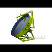 鄭州圓盤造粒機廠家