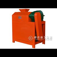 鄭州對輥擠壓造粒機生產廠家