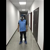 淄博除甲醛公司检测甲醛需要密闭的时间