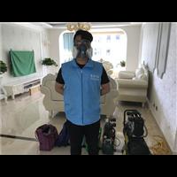 淄博办公室除甲醛地毯除甲醛除味道方法