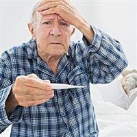 如何買大病保險