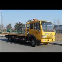 西宁拖车企业拖车救援