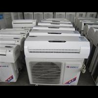 三亚空调回收