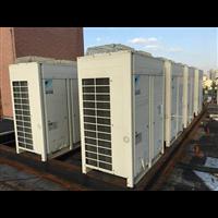 三亚中央空调回收