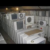 三亚上门回收空调