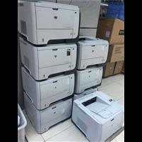 三亚打印机回收