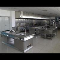 三亚厨房设备回收