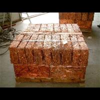 三亚废铜回收