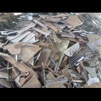 三亚废铁回收