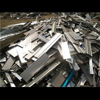 三亚废旧铝合金回收