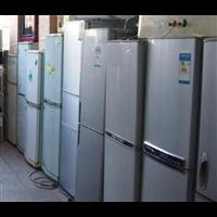 三亚废旧冰箱回收