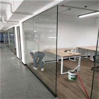 南京鼓樓區單位保潔擦玻璃報價