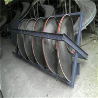 江西螺旋溜槽规格