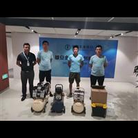 容城县市民服务中心BOB体育网站