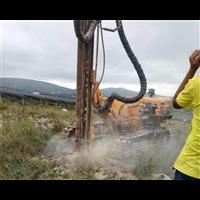 盐城打井设备进步施工功率