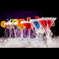 安驰干冰公司长期供应青秀干冰食品级干冰135377402O5