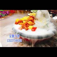 安驰干冰公司长期供应马山干冰食品级干冰135377402O5