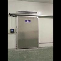 四川医药冷库