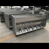 不锈钢料槽生产厂家