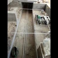 自动猪场刮粪机生产厂家