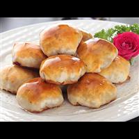 新疆烤包子培训加盟