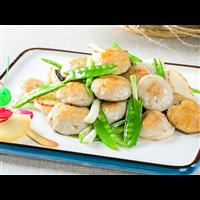 新疆烤包子加盟