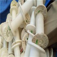 保山各种塑料回收公司