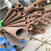 保山废铁铜铝回收价格