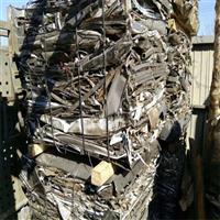保山金属回收价格