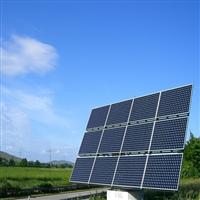 新能源产品
