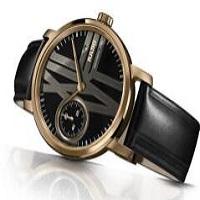 绵阳专业维修雷达手表