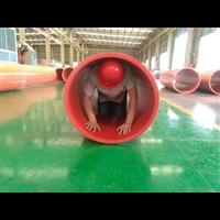 四川隧道逃生管批發價格