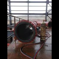 貴州pe給水管廠家