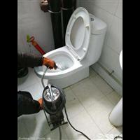 荊州廁所疏通