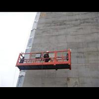 广州电动吊篮施工