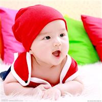 广州起名大师广州宝宝起名字电话咨询八字起名字