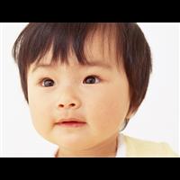 广州起名网广州宝宝起名字大师电话咨询