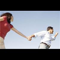 选日子结婚择日电话咨询八字合婚算命结婚择日