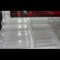 防水紫外线胶摄像模组胶粘剂光固化无影胶