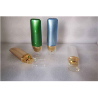 防水光固胶CMOS摄像模组胶粘剂光固无影胶