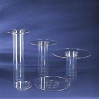 防水光固化胶CMOS摄像模组胶粘剂环保无影胶