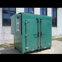 苏州豫通豫通多段编程LED实验室烘箱恒温烘箱鼓风干燥箱